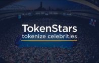 tokenstars_big