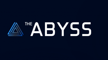 1517384532abyss2