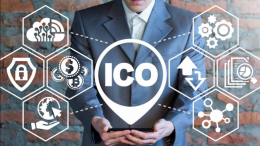 8 tips for Launching a Successful ICO Explained by Experts.