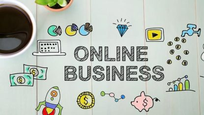 onlinebusinessimage