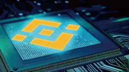 Crypto Exchange Binance Is Launching Its Own Blockchain in early 2019 – Will It Be the Next Ethereum?