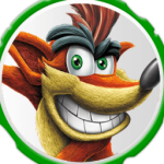 Profile picture of TheBandicoot
